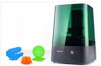 Wholesale 2017 year very hot sale the World s best desktop d printer latest version of desktop SLP D printer
