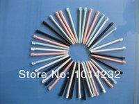 Al por mayor-Color Touch Stylus Pen plástico para Nintendo NDS Lite NDSL DS Juego Colores Nuevo envío libre