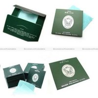 anti tarnish jewelry - Hot Sale Shanghaimagicbox Anti Tarnish Silver Polishing Cloth Cleaner Jewelry Cleaning x82mm