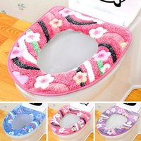 Cheap toilet seat Best toilet seat cover