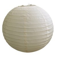 antique lanterns for sale - Deal Factory sales pack quot Chinese round paper lantern lamp for decoration