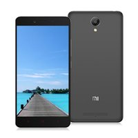 note 2 - Original Xiaomi Redmi Note G Smartphone Inch FHD P Screen GB GB bit Helio X10 Octa Core MHZ MIUI V6 MP camera