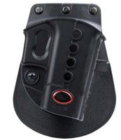 Cheap Right Hand Paddle New GL-2 Holster for GLOCK 17 19 22 23 25 31 32 34 35