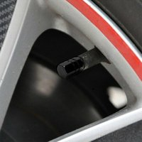 best truck caps - GPS Best Sale Aluminum Tire Wheel Rims Stem Air Valve Caps Tyre Cover Car Truck Bike
