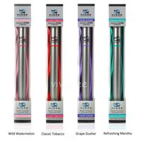 Wholesale Eintuit s Best Seller Disposable Hottest High Quality shisha Fantasia Pen Newhere E Hookah Shisha flavors