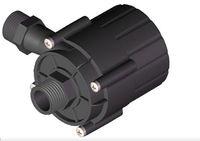 Wholesale Multi purpose DC circulation water pump