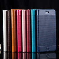 ebay - HOT ON eBay iPhone6 Case LUXURY SLIM Ultrathin Flip Stand Credit Cards Holder Skin Case Cover for iPhone plus