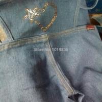 low rise jeans - Women Bikini Jeans Trousers Pants Denim Ultra Low Rise Flared Sexy Blue Fashion