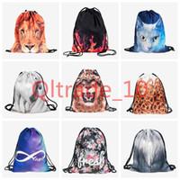 Cheap Fashion Drawstring Backpack | Free Shipping Fashion ...
