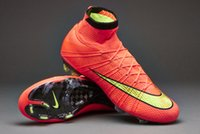 football boots - Outdoor football boots Superfly FG acc soccer boots Handsome men magista obra soccer shoes