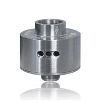 Precio de Atomizador derringer-Derringer Styled RDA Rebuildable goteo atomizador cigarrillo electrónico atomizador