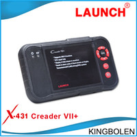 Code Reader auto coder reader - Super Auto Coder Reader Launch Creader same as Launch CRP123 Original Updated on launch Web Launch Creader VII