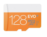 mini sd memory card - EVO GB and GB GB GB GB microSD SDHC SD and mini TF memory card adapter SD flash C10 SDXC Package Express