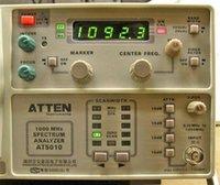 Wholesale ATTEN AT5010 Spectrum Analyzer