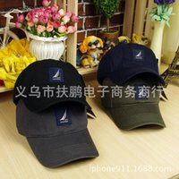 Wholesale snapbacks hats hip hop street wear baseball caps mens hats hot selling