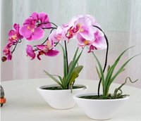 artificial stream - Favorable price hot sales stream line design artificial flowers for decoration branded new product selling hot in the world