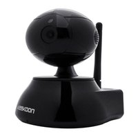 Wholesale Home Security Camera System MP HD P Wireless IP Camera Night VisionIR Cut P2P H Wifi Indoor Pan Tilt Motion Detection KK001 F1106A
