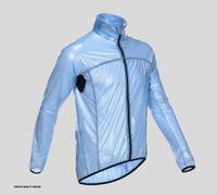 Cheap Lightweight Raincoats | Free Shipping Lightweight Raincoats