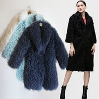 Mongolian Lamb Fur Coat Price Comparison | Buy Cheapest Mongolian