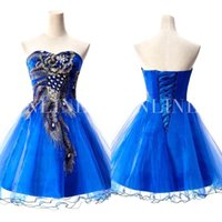 Cheap Homecoming Dresses Under 50 Best 2015 Homecoming Dresses