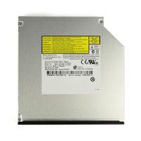 dvd burner - 12 mm SATA Blu ray Optical Drive Sony BD S Dual Layer X D Blue ray Recorder BD RE DL DVD RW Burner for Laptop