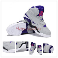 Cheap charles barkley shoes