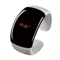 acceleration gravity - New Arrival Bluetooth smartwatch B6 ABS PC Sync aix gravity acceleration sensor For IOS amp Android Mobile mobile Phone