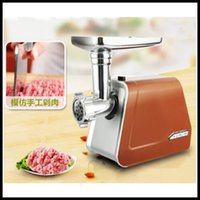 best meat mincer - Homeleader Best Quality Electric Mincer Electric Mincing Machine Electric Meat grinder