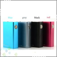 tesla two 100w box mod uk uk delivery on tesla two 100w box 18650 electronic cigarette black gray blue red 100% original tesla two box mod tesla two mini box mod 100w tesla 4000mah mod electronic cigarette two