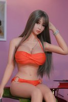 Cheap 2016 real sex doll pussy with big ass sex doll, Silicone Full Solid Sex Doll TPE Love ,free shipping