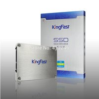 Wholesale KingFast SSD GB GB SATA Gb s Inch Solid State Drive mm Internal SSD Hard Disk For Laptop