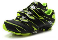 Caliente !! * Zapatos Zapatos 2015! Bicicletas Tiebao Profesión carretera atleta bicicleta MTB calientes ciclo auto-bloqueo de transporte gratuito