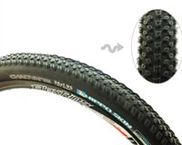 Wholesale Super Compression bicycle tires Mountain Road Bike Antiskid Tyre Ballon Tyres Bicicleta Parts Speed Bicycle Solid Tires
