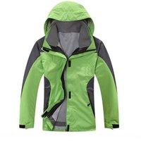 Wholesale Winter Warm Women Ski Jacket Women Snowboard Jacket Snow Jacket for Women Waterproof Hiking Jacket