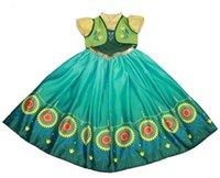 Cheap dress Best birthday dress