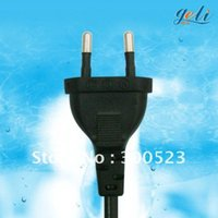 Wholesale Tool bag EU Plug watt Temperature adjustment Hot melt glue gun