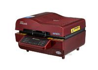 press machine - 3D Multifunctional Sublimation Press Machine for Mug Cup Phone Case d Vacuum Heat Transfer Machine V or V