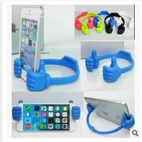 apple ipad shapes - Fashion Hand Shape Phone Desktop Stand Phone Desktop holder For Iphpne quot Iphone plus quot For Ipad