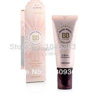 bb cream pearl - Brand new Pearl Whitening Sunscreen BB Cream G SPF30 PA