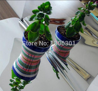 Wholesale Reflective PET fabric Specular Lamps and lanterns reflective film Decorate reflective film Decorative reflective cloth Mirror stickers