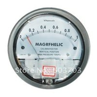 Wholesale differential pressure gauge pa pa kpa