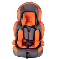Wholesale Exports baby child car safety seat baby car seat safety seat months years old HC