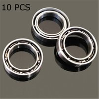 Wholesale MR74 Ball Bearings for V636 V626 F182 F183 H8C H9D H12C x7x2