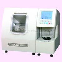 Wholesale SJM C auto patternless lens edger edge grinder one year warranty with in bulit tracer scan