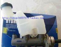 Wholesale Toyota Vios NCP92 ZSP92 Yaris ZSP91 NCP91 brake master cylinder BMTC