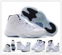 Wholesale Nike dan Legend Blue Retro s Men s Jordan s Size