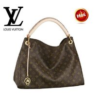 fabric - 2015 Chirstmas Gift Different design MK Bags and Handbags Michaels bags women MCM fashion summer chain bag Shoulder Bags women Leather lv006