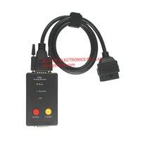airbag resetter - Hot sale Opel Airbag Resetter Opel airbag reset tool