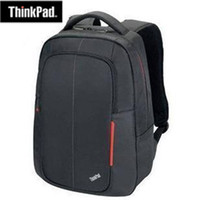 Wholesale Nylon carrying case laptop notebook computer bag travel backpacks