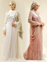 Cheap The wedding dress Best Skirt type